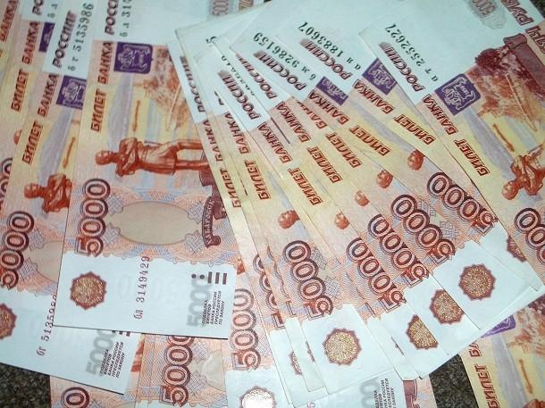 Как заработать миллион рублей за год на продаже вечных ссылок